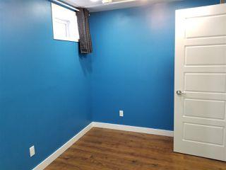 Photo 19:  in Edmonton: Zone 05 House for sale : MLS®# E4178608