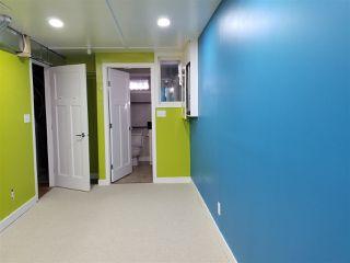 Photo 20:  in Edmonton: Zone 05 House for sale : MLS®# E4178608