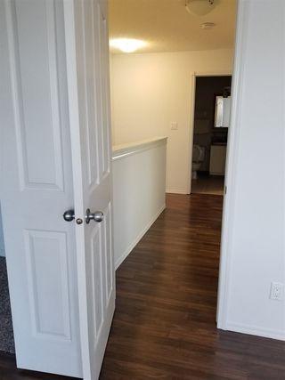 Photo 13:  in Edmonton: Zone 05 House for sale : MLS®# E4178608
