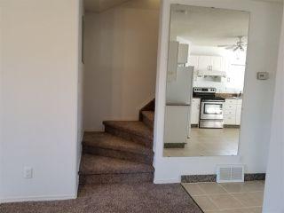Photo 9:  in Edmonton: Zone 05 House for sale : MLS®# E4178608