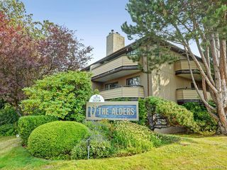 Photo 22: 302 3215 Alder St in VICTORIA: SE Quadra Condo for sale (Saanich East)  : MLS®# 828207