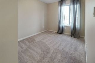 Photo 20: 6818 21A Avenue in Edmonton: Zone 53 House Half Duplex for sale : MLS®# E4179513