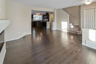 Photo 10: 6818 21A Avenue in Edmonton: Zone 53 House Half Duplex for sale : MLS®# E4179513