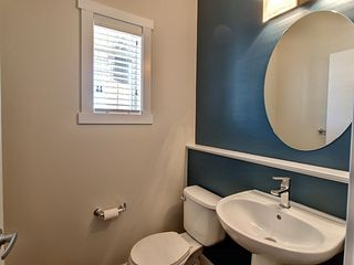 Photo 8: 3355 Orchards Link in Edmonton: Zone 53 House for sale : MLS®# E4180260