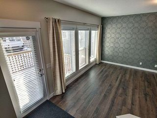 Photo 7: 3355 Orchards Link in Edmonton: Zone 53 House for sale : MLS®# E4180260