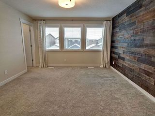 Photo 9: 3355 Orchards Link in Edmonton: Zone 53 House for sale : MLS®# E4180260