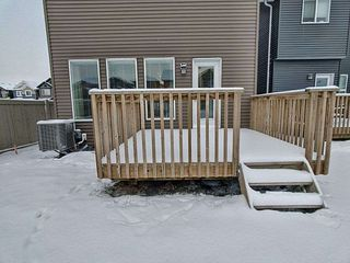 Photo 17: 3355 Orchards Link in Edmonton: Zone 53 House for sale : MLS®# E4180260