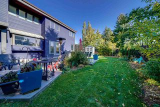 Photo 29: 916 RICE Road in Edmonton: Zone 14 House for sale : MLS®# E4180737
