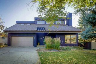 Photo 2: 916 RICE Road in Edmonton: Zone 14 House for sale : MLS®# E4180737