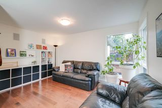 Photo 13: 916 RICE Road in Edmonton: Zone 14 House for sale : MLS®# E4180737