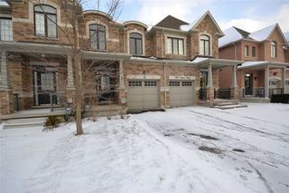 Photo 1: Alexie Way in Vaughan: Vellore Village House Steven & Marie Commisso Vaughan Real Estate Vaughan Condos