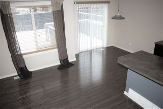 Photo 21: 9 5101 Soleil Boulevard: Beaumont House Half Duplex for sale : MLS®# E4182747
