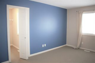 Photo 12: 9 5101 Soleil Boulevard: Beaumont House Half Duplex for sale : MLS®# E4182747