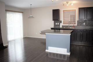 Photo 6: 9 5101 Soleil Boulevard: Beaumont House Half Duplex for sale : MLS®# E4182747