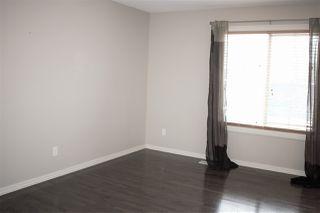 Photo 5: 9 5101 Soleil Boulevard: Beaumont House Half Duplex for sale : MLS®# E4182747