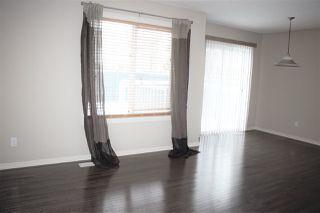 Photo 7: 9 5101 Soleil Boulevard: Beaumont House Half Duplex for sale : MLS®# E4182747