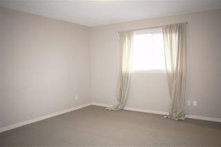 Photo 17: 9 5101 Soleil Boulevard: Beaumont House Half Duplex for sale : MLS®# E4182747