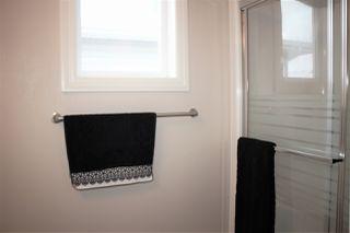Photo 19: 9 5101 Soleil Boulevard: Beaumont House Half Duplex for sale : MLS®# E4182747