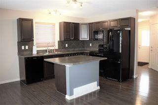 Photo 8: 9 5101 Soleil Boulevard: Beaumont House Half Duplex for sale : MLS®# E4182747