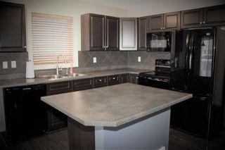 Photo 9: 9 5101 Soleil Boulevard: Beaumont House Half Duplex for sale : MLS®# E4182747