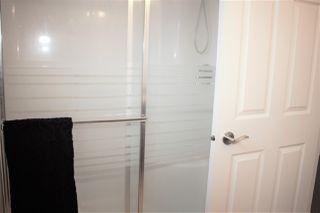 Photo 20: 9 5101 Soleil Boulevard: Beaumont House Half Duplex for sale : MLS®# E4182747