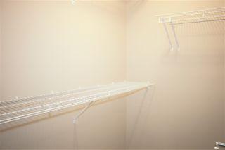 Photo 15: 9 5101 Soleil Boulevard: Beaumont House Half Duplex for sale : MLS®# E4182747