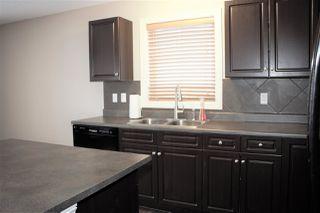 Photo 22: 9 5101 Soleil Boulevard: Beaumont House Half Duplex for sale : MLS®# E4182747
