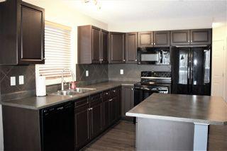 Photo 4: 9 5101 Soleil Boulevard: Beaumont House Half Duplex for sale : MLS®# E4182747