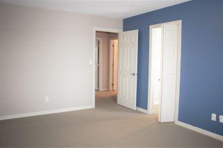 Photo 11: 9 5101 Soleil Boulevard: Beaumont House Half Duplex for sale : MLS®# E4182747