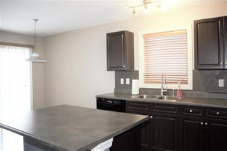 Photo 2: 9 5101 Soleil Boulevard: Beaumont House Half Duplex for sale : MLS®# E4182747