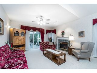 """Photo 10: #14 18939 65 AVE Avenue in Surrey: Cloverdale BC Townhouse for sale in """"GLENWOOD GARDENS"""" (Cloverdale)  : MLS®# R2431167"""