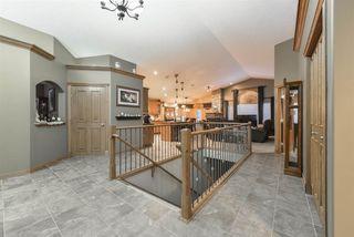 Photo 9: 5 GREENFIELD Bay: Fort Saskatchewan House for sale : MLS®# E4185427