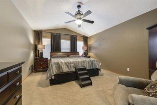 Photo 4: 5 GREENFIELD Bay: Fort Saskatchewan House for sale : MLS®# E4185427