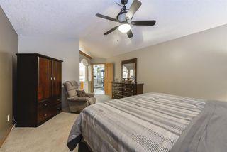 Photo 5: 5 GREENFIELD Bay: Fort Saskatchewan House for sale : MLS®# E4185427