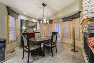 Photo 16: 5 GREENFIELD Bay: Fort Saskatchewan House for sale : MLS®# E4185427