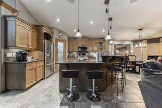 Photo 17: 5 GREENFIELD Bay: Fort Saskatchewan House for sale : MLS®# E4185427
