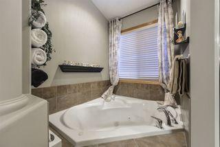 Photo 6: 5 GREENFIELD Bay: Fort Saskatchewan House for sale : MLS®# E4185427