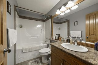 Photo 10: 5 GREENFIELD Bay: Fort Saskatchewan House for sale : MLS®# E4185427