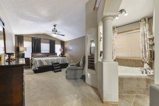 Photo 12: 5 GREENFIELD Bay: Fort Saskatchewan House for sale : MLS®# E4185427