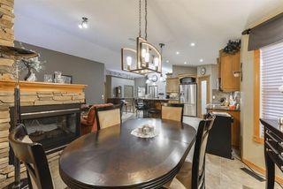Photo 8: 5 GREENFIELD Bay: Fort Saskatchewan House for sale : MLS®# E4185427