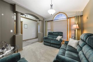Photo 21: 5 GREENFIELD Bay: Fort Saskatchewan House for sale : MLS®# E4185427