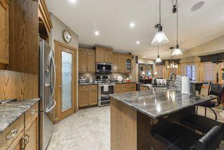 Photo 14: 5 GREENFIELD Bay: Fort Saskatchewan House for sale : MLS®# E4185427