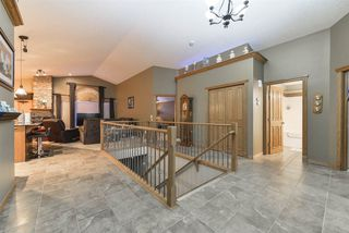 Photo 13: 5 GREENFIELD Bay: Fort Saskatchewan House for sale : MLS®# E4185427