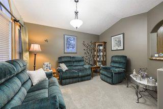 Photo 20: 5 GREENFIELD Bay: Fort Saskatchewan House for sale : MLS®# E4185427