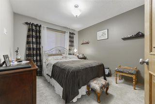 Photo 11: 5 GREENFIELD Bay: Fort Saskatchewan House for sale : MLS®# E4185427