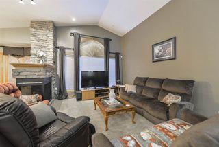 Photo 7: 5 GREENFIELD Bay: Fort Saskatchewan House for sale : MLS®# E4185427