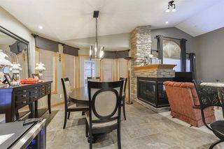Photo 18: 5 GREENFIELD Bay: Fort Saskatchewan House for sale : MLS®# E4185427