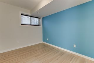 Photo 33: 7410 81 Avenue in Edmonton: Zone 17 House Half Duplex for sale : MLS®# E4185724