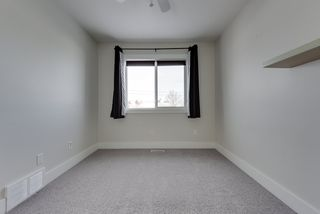 Photo 20: 7410 81 Avenue in Edmonton: Zone 17 House Half Duplex for sale : MLS®# E4185724