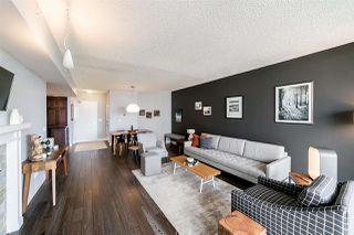 Photo 23: 603 10028 119 Street in Edmonton: Zone 12 Condo for sale : MLS®# E4187899